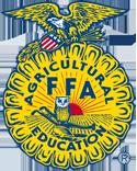FFA-Image