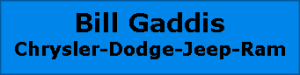 Gaddis2