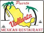 Puerto-Vallarta-150