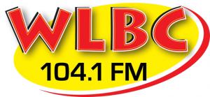 WLBC-300x139