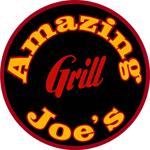 amazing-joes-150