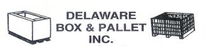 delaware-box-300x67