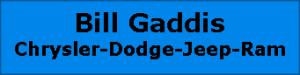 Gaddis1